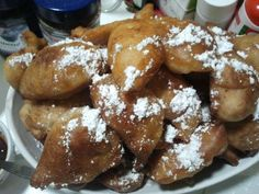 Pretzel Bites, Muffin, French Toast, Food And Drink, Bread, Cooking, Breakfast, Fimo, Hungarian Recipes
