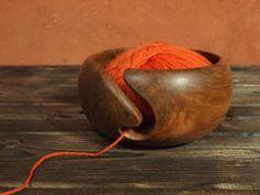 Bol en bois Artisanal, Bracelets, Leather, Tableware, Decorative Objects, Noel, Bracelet, Arm Bracelets, Bangle
