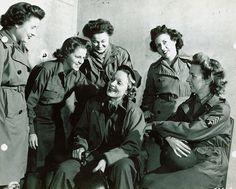 кино и образ: Военное прошлое звезд.