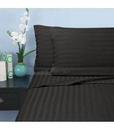 Twin Bed Sets With Comforter Key: 8234028505 Twin Xl Bedding Sets, Twin Xl Sheets, Queen Bed Sheets, Twin Xl Sheet Sets, Double Bed Sheets, King Comforter Sets, Cotton Sheet Sets, Hotel Collection Bedding, Egyptian Cotton Bedding