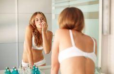 Maschere contorno occhi fai da te: 4 ricette anti-occhiaie