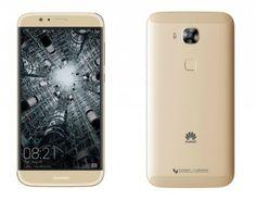 Novedad: Huawei G8 llegará a Europa por 399€