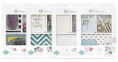 Heidi-Swapp-Value-Kits