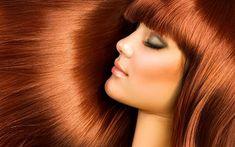 banana for hair Banana Hair Mask, Banana For Hair, Hair Growth Home Remedies, Home Remedies For Hair, Curly Hair Styles, Natural Hair Styles, Natural Beauty Tips, Grow Hair, Hair Loss