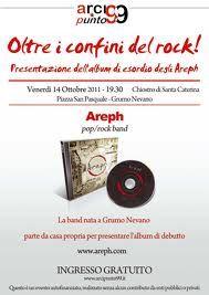 Areph 2011-10-14 - Arci99