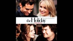 Hans Zimmer - Maestro (The Holiday Soundtrack)