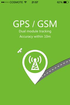 New app for Gps tracking Gps Tracking, App, Movies, Movie Posters, Film Poster, Films, Popcorn Posters, Apps, Film Posters