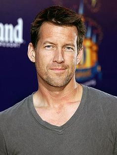 there is not one thing wrong with this man! thank you desperate housewives!