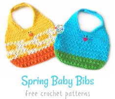 Crochet baby bear hat pattern red hearts 29 Ideas for 2019 Crochet Baby Bibs, Crochet Towel, All Free Crochet, Easter Crochet, Crochet Baby Clothes, Baby Blanket Crochet, Crochet For Kids, Booties Crochet, Hat Crochet