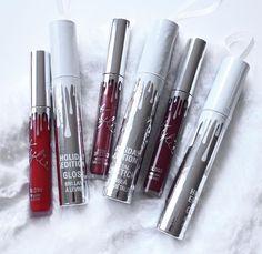 pinterest: bellaxlovee ✧☾ - Luxury Beauty - http://amzn.to/2hZFa13