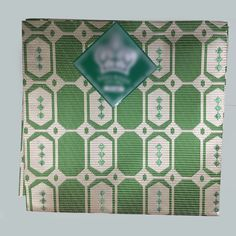 Find More Fabric Information about ROCOL african headties aso oke fabric,nigeria Edelweiss aso oke Head Tie & Wrapper for women LXLAS 1 14,High Quality aso oke fabric,China fabric fabric Suppliers, Cheap african fabric from Freer on Aliexpress.com