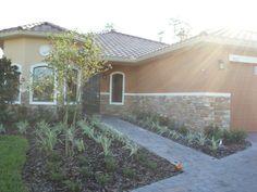 Landscape co Masonry contractors 816-500-4198