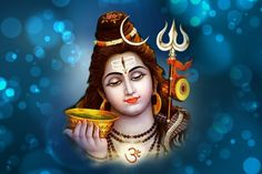 #Shivaratri #puja benefits you immensely; it brings harmony, bliss and #spiritual progress. Check trusted sites to know about Maha Shivratri Puja & #Abhishek #vidhi.