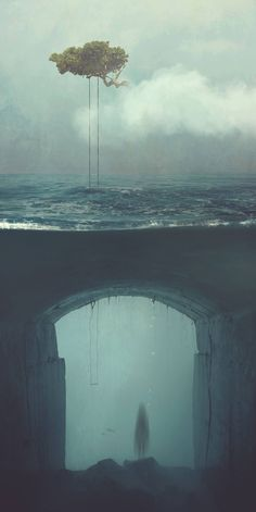 "Saatchi Art Artist: Michael Vincent Manalo; Digital 2013 Photography ""The Many Faces of a Heartbeat, Edition 1 of 10"""