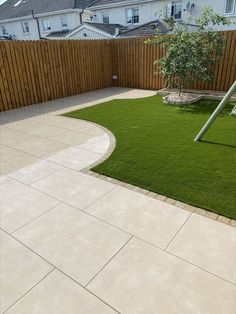 Outdoor tiles are getting more and more popular in Ireland. These paving slabs are strong and easy to clean. Outdoor porcelain tiles are slip and frost resistant (no slippery tiles). Perfect for families with kids and pets. Order free samples outdoor tiles now on our website or in our stores in Dublin. Outdoor Porcelain Tile, Outdoor Tiles, Porcelain Tiles, Garden Slabs, Patio Slabs, Animals For Kids, Sidewalk, Free Samples, Dublin