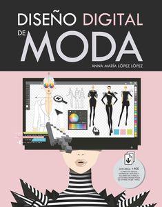 Fash Book, Cool Books, Anatomy Art, Book Club Books, Fashion Sketches, School Design, Girl Boss, Fashion Design, Style