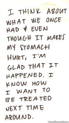 Sad Love Quotes Images - I think about what we once had - http://meaningfullquotes.com/sad-love-quotes-images-i-think-about-what-we-once-had/
