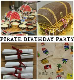 pirate-collage-text.jpg 1 913 × 2 084 pixlar