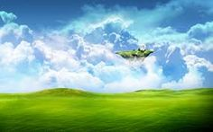 Image result for in the sky wallpaper