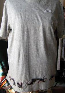 OrloSubito it: Maglietta per mio maritino:-)