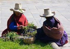Resultado de imagen para fotos de la sierra peruana