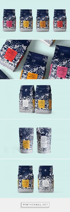 Design Packaging Coffee Fonts 61 Ideas For 2019 Food Packaging Design, Beverage Packaging, Coffee Packaging, Bottle Packaging, Print Packaging, Packaging Design Inspiration, Branding Design, Design Ideas, Label Design