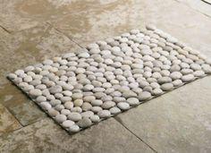 Stone Mat...