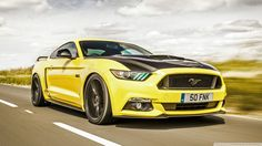 53 best wallpapers images on pinterest backgrounds desktop 2016 ford mustang gt hd wide wallpaper for widescreen thecheapjerseys Images