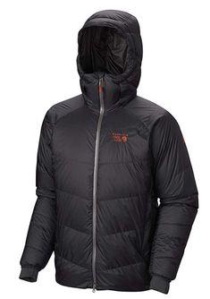 Mountain Hardwear Nilas Jacket - Men's with Hood #jacket #mensjacket #jacketwithhood #mensfashion #winterfashionformen #jacketformen #mountainjacket