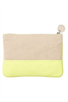 #witcherywishlist Womens Wallets, handbags, clutches, shoulder bags & coin purses | Witchery Online - Mable Pouch