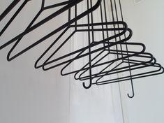 kapstok : MVMA Clothes Hanger, Entrance, Gifts, Coat Hanger, Entryway, Clothes Hangers, Door Entry, Clothes Racks