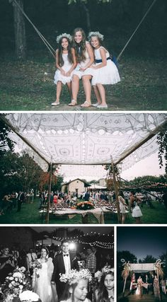 kemer country düğün fotografları - nikah fotografları