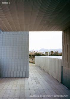 Mgm Arquitectos