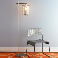 Great share Discount lighting fixtures for home