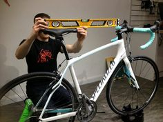 As a beginner mountain cyclist, it is quite natural for you to get a bit overloaded with all the mtb devices that you see in a bike shop or shop. There are numerous types of mountain bike accessori… Specialized Bikes, Buy Bike, Road Bike Women, Bicycle Maintenance, Cool Bike Accessories, Bike Seat, Bike Rack, Cycling Bikes, Road Cycling