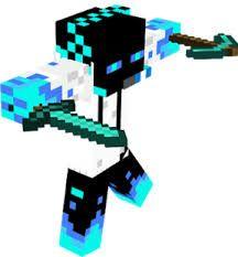 Best MINECRAFT Images On Pinterest Minecraft Minecraft Skins - Skin para minecraft pe de hombre