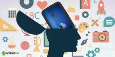 Conceito Samsung Galaxy Tab S2 por Saber Mahmodi | @_AndroidMais