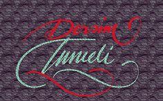 #dersim #tunceli #calligraphy #huseyinusodinler