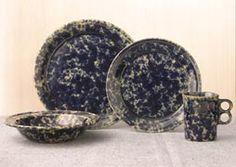 Classic Dinnerware Set  | 16 Piece | Service for 4