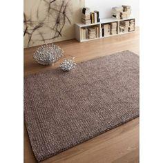 alfombra moderna lisa viva ambar muebles deco alfombras http