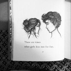 Joseph Gordon Levitt - The Tiny Book of Tiny Stories Vol 1 Waterfall House, Tiny Stories, Joseph Gordon Levitt, Just For Fun, Lovers, Words, Ideas, Thoughts, Horse