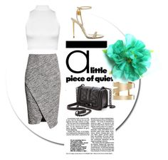 """""""Untitled #18"""" by niaaofficial on Polyvore featuring H&M, WearAll, Tom Ford, Rebecca Minkoff and Isabel Marant"""