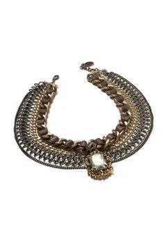 Aryton naszyjnik/ necklace