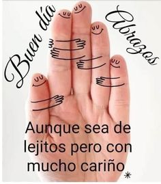 Good Morning In Spanish, Good Morning Funny, Good Morning Messages, Morning Wish, Good Day Quotes, Good Morning Quotes, Morning Thoughts, Rose Shop, Morning Greetings Quotes