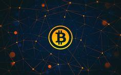 bitcoin-perfecthue.jpg (1280×800)