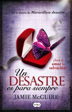 A Beautiful Wedding Jamie Mcguire Foreign Edition Spanish