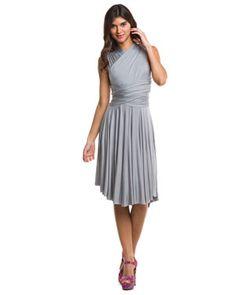 convertable tart dress!