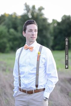 whimsical groom looks | CHECK OUT MORE IDEAS AT WEDDINGPINS.NET | #bridesmaids
