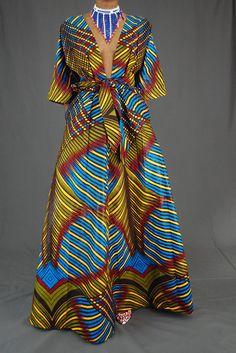 African Print Maxi dress/African Print Dress/African clothing/Ankara dress/Maxi dress/African fashion/Dashiki dress/Long dress/party dress