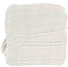 Valspar Anthem White